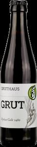 Gruthaus_Grut_frei_web