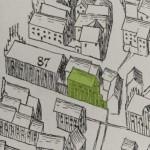 Stadtplan_Alerdinck
