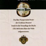 Urkunde_110_beste-Biere