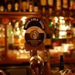 Schild_Guest_Beer