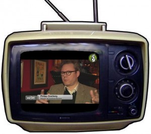 Fernsehen_mit_Hahn
