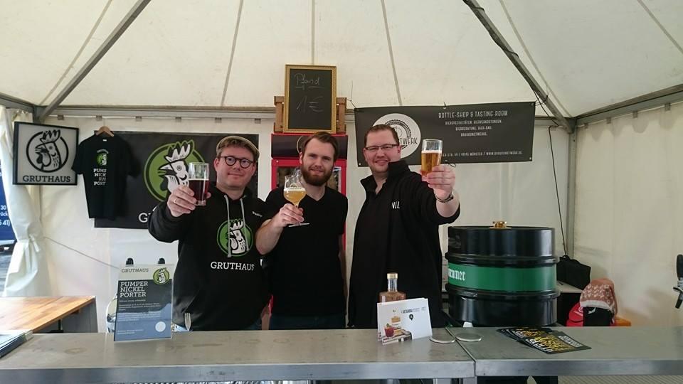 BierfestMS2015