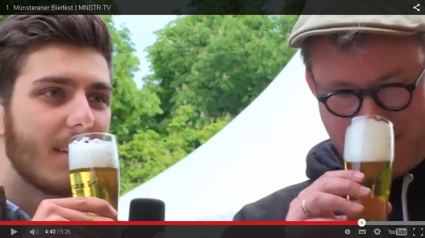 Video_MNSTR.TV_Bierfest_2015