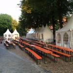 Weinfest_2015_2