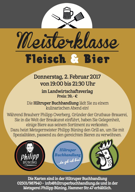 fleischbier