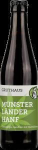 gruthaus-hanf_frei