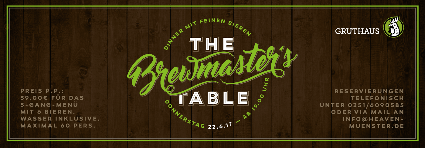 The-Brewmasters-Table_Homepage