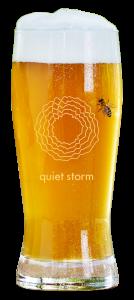 quiet_storm_Glas_frei